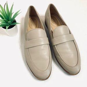 Franco Sarto Cosmo Loafers